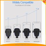 Наиболее востребованными для установки беспроводной быстрое зарядное устройство 10W выход для Iphonex/8/8плюс, Samsung S8/8+/7/6