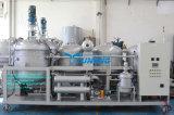 Ynzsy2000-1 Used Car Oil Refinery Waste Oil Recycling Machine
