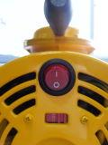 Compresseur à air pour le Brésil Protabla marché Comme09AK-3