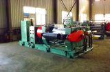 Raffinatore di gomma, laminatoio di gomma di raffinamento, strumentazione di gomma di raffinamento