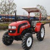 40HP多目的農場の小型トラクター