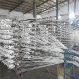 Un sac enorme du sac pp du sac FIBC de tonne grand avec un meilleur prix fait par la Chine Dezhou