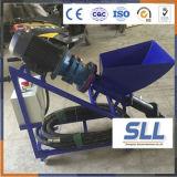 380V /220 Vの電源優秀なパフォーマンスセメントグラウトを詰めるポンプ機械を使用しなさい