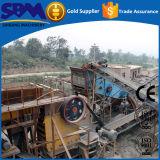 Дробилка гранита каменная, завод дробилки гранита, дробилка гранита агрегатная