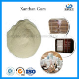 Высокое качество Xanthan Gum применяются в косметических средств с помощью новой технологии