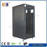 Telecom 19 inches rack Cabinet for Telecommunication