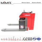 Teシリーズ中国Mimaの電気バンドパレット