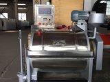 サンプル使用容量22lbs/10kgタオルの染まる機械