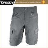 Mens Force 10 Short de chargement Short respirant respirant Short Pants