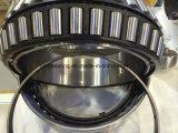 Distributeur de Timken HH HH926710926749 / roulement à rouleaux coniques
