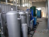 질소 발전기의 직업적인 제조자