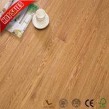L'exportation de 2 mm de 3mm Revêtement de sol en vinyle PVC Malaisie