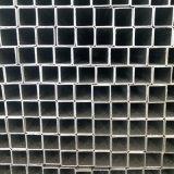 Tubo d'acciaio pre galvanizzato d'acciaio galvanizzato del tubo della cavità Section/Gi