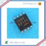 Componente eletrônico CCI4565 IC