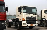 Hino 4X2 remolques de camiones / camiones tractores
