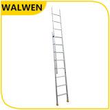 Ladder van de Kat van het Aluminium van de Behendigheid van de hoogste Kwaliteit de Telescopische Multifunctionele