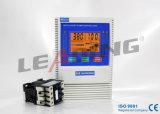 Boîtier de commande de la pompe à eau avec certificat CE