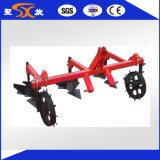 Coltivatore montato del trattore agricolo del macchinario di agricoltura