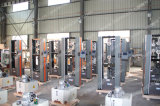 Machine de test universelle électronique bon marché d'affichage numérique des prix 10ton (WDS-100)