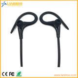 Receptores de cabeza sin hilos de encargo de BT del deporte con la reducción del nivel de ruidos del Mic