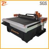 Plotter Dieless CNC Automático máquina de corte 1214