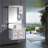 PVC 목욕탕 Cabinet/PVC 목욕탕 허영 (KD-8031)