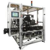Jz Jizhi fünf Station-Generator-Selbst-Balancierendes Maschinen-eckiges Prägen