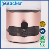 Generador activo al por mayor del agua del hidrógeno de la casa llena de Yeeacker