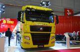 Standard-LKW-Fahrerhaus Shaanxi-M3000
