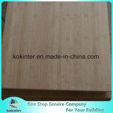 Compensato del bambù di alta qualità 40mm per il Governo/Worktop/controsoffitto/pavimento/pattino