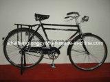 Alte Art-traditionelles Fahrrad (TB-009)