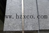 سوداء [بسلت/] [بسلتين/] الصين [بلك/] [هينن] [بلك/] [هينن] سوداء [بسلت/] [تيلس/] [ولّينغ/] أرضيّة/بازلت مظلمة/[بلو ستون]/جدار قراميد/[سلبس/] يغطّي /Paver