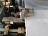 double machine de manche de jet d'eau de gicleurs de 190cm pour le marché de l'Inde