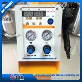 Metal de Galin/capa del polvo de Electroc/máquina manuales plásticas del aerosol/de la pintura (TCL-32 viejo) con el arma manual