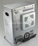 Economical portatile Kerosene Heater, Factory Direct con 5.3L