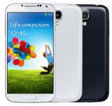 Desbloquea Original reformado S4 I9500 I9505 de telefonía móvil celular