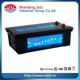 Auto-LKW-Batterien Mf-12V N200 200ah
