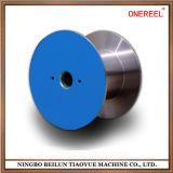 Ssm - Твердой барабанчик подвергли механической обработке сталью, котор стальной