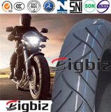 販売のアフリカCCCの証明書は90/90-18オートバイのタイヤを承認した