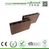 Precio Fábrica ! ! ! Alta calidad Madera Plástico Terrazas / Nuevo diseño WPC Terrazas / Decking Compuesto