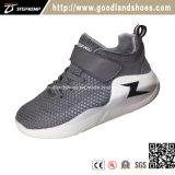 Chaussures de basket-ball confortables de sport courant de mode 20164