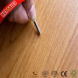 4mm를 마루청을 까는 중국 공장 판매 판자 비닐 5mm