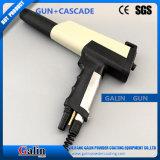 Galin Puder-Spray/Farbanstrich-/Beschichtung-einfaches Gewehr-Schubumkehrgitter für Galin Puder-Beschichtung-Gewehr