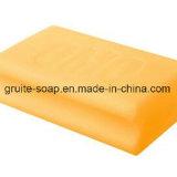 Мыло штанги прачечного Suppy 250g фабрики мыла прачечного моя