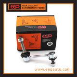 Tige de stabilisateur pour la note 2 Gx90 48820-22041 de Toyota