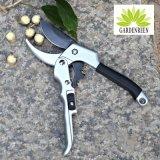 Sk-5 острые стальные лопасти сад Pruning отрезные ножницы