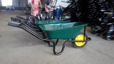Wheelbarrow Wb3800