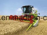 農業の収穫機のためのターボチャージャーが付いているディーゼル機関