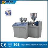 Automatische Trinkhalm-Produktions-Maschine