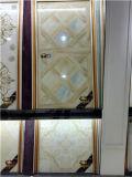 Mattonelle di ceramica Polished delle mattonelle di pavimento delle mattonelle di pavimentazione